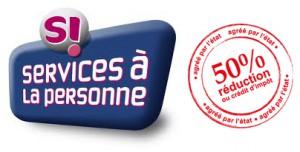 Logo SAP-50pct